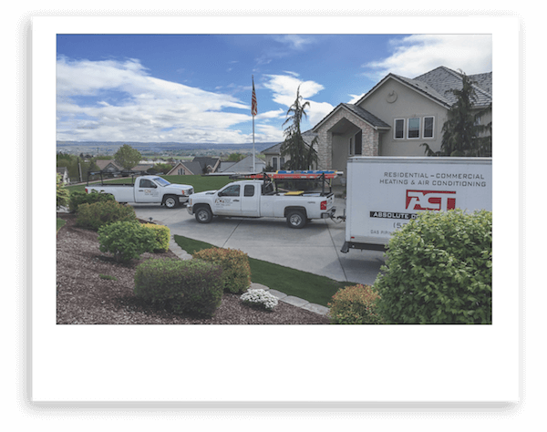 Act residential heating and air conditioning yakima best (1)