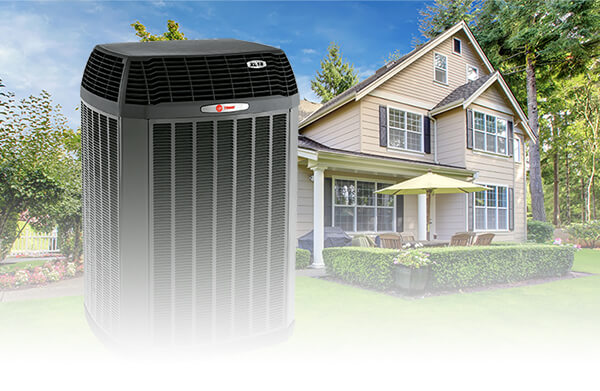 act heat pump yakima (1)
