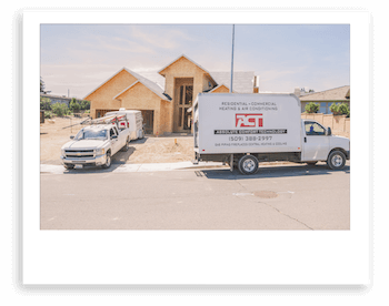 yakima air conditioning new construction hvac