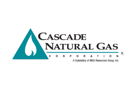 Cascade Natural Gas Rebates Yakima