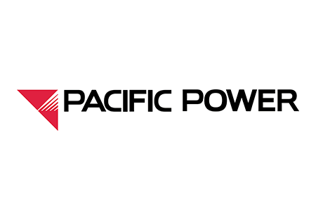 Pacific Power Rebates Yakima