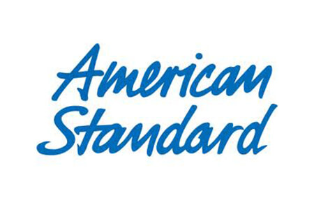 American Standard for ACT