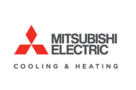Mitsubishi For ACT