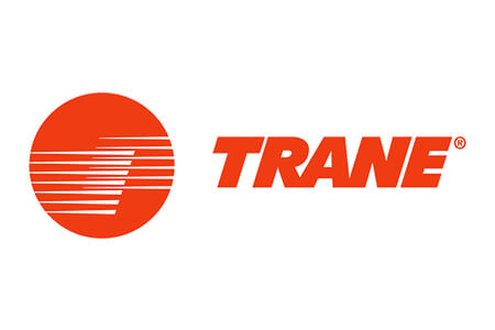 Trane for ACT