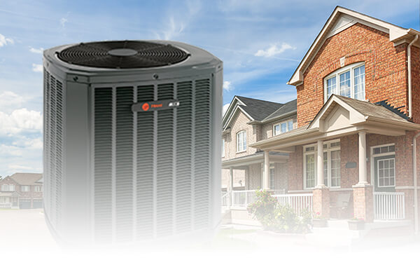 Yakima Air Conditioning Service ACT HVAC (1)