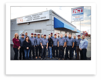 yakima ACT HVAC Contractor Team 350px