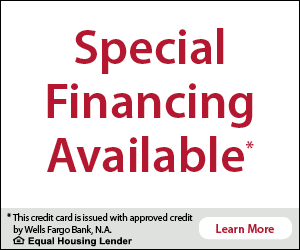 SpecialFinancing_LearnMore_300x250_A